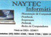 Naytec informÁtica