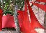 Decoração em lycra, dj, som, iluminação, bartender, tenda, s j  campos e vale do paraiba