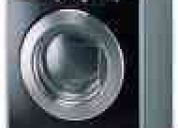 Conserto de maquinas de lavar lg / bosch em curitiba 3247-8455