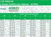 Plano de saúde medial, qualidade amil com 40% off. ligue: (21) 4105-2120