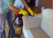 Lavagem a seco em geral (71) 4102-2697