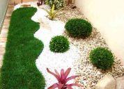 Jardineiro jardinagem saquarema rj
