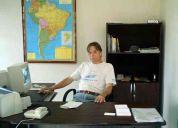 Tradutor freelancer - portuguÊs - inglÊs - espanhol
