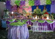 Lugh festas infantil e decoraÇÃo infantil