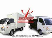 transportes urgentes, carretos e pequenas mudanÇas sp rj sc pr mg (11) 3911-2131