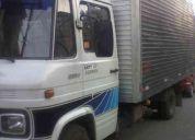 Mudanças e carretos, montagem de móveis qualidade total. 3692-395
