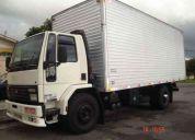 Jc transportes e mudanças (61) 3543-5055 8169-5550