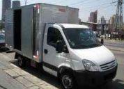 Carretos urgente(11)2532-3989(11)7761-9161