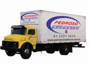 Pedroso mudanÇas  41  33273515