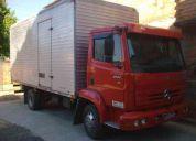 *mf*mudanÇas porto alegre f51-33664178 ou84122931.