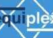 Redes de proteção legitima  equiplex  do guaruja   bluethunderredes