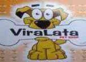Pet shop  vira latas - promoÇÕes! banhos a partir de r$ 10,00!!