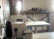 Coppo 10 retlinea curitiba tece lã malharia industrial atelier costura trico