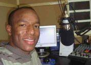 OuÇa de segunda a sexta feira aqui na radio vida fm 104,9  programa vidamelhor