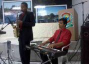 Grupo instrumentaris