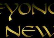 BeyoncÉ new