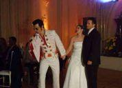Elvis cover sÉrgio queiroz-canta ao vivo.