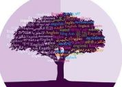 Aulas de inglês personalizadas