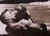 PsicÓloga clinica suzy mosna - o amor no divà - terapia santo andrÉ