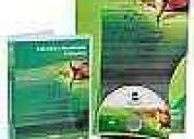 Videolivraria * tecnicos e didÁticos * videoaulas em dvds * livros p/ professores