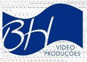 Curso de ediÇÃo, curso adobe premiere cs4 pro - bh vÍdeo produÇÕes
