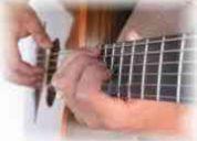 Aulas de canto popular e gospel - fone : 011 7137-7868