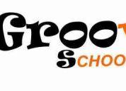 Grooves school music (www.groovesschool.com)