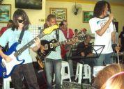 Aula de guitarra (metrô artur alvim - zona leste sp)