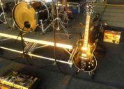 Aulas de guitarra e violão aprenda em 1mês o 1° nível