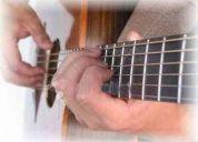 aula particular de violÃo (bh)