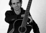 Aulas de violÃo campinas sp (1° aulas free ) facil metodologia