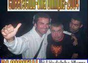 Cursos:djs:baladacerta:fotos-cheersclub-vila olimpia-2004-djs:rodolpho pierry-dj gioielli