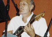Aprenda mÚsica: canto, violÃo, baixo, guitarra, teoria e harmonia