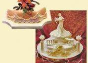 Coleção de revistas confeitando bolos com marta ballina! - confeitando bolos