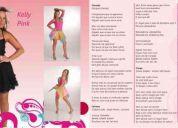 Modelos - fado - canÇÃo - baile - animaÇao - humuristas - tudo relacionado com espectÁculo