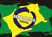 Precisamos urgente de danÇarinos de hip hop e lambaerÓbica