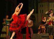 Modelos  -fado - canÇÃo - baile - animaÇao - humuristas - tudo relacionado com espectÁculo