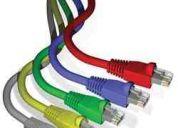 Redes-configuraÇÃo-programaÇÃo-(11)4249-5220