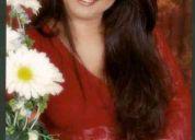 Professora de português  - pós graduação em linguística aplicada