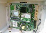 Mantutenção & montagem de micro & instalaçao de sistemas operacional