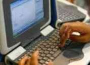 Navegue na internet e ganhe - ganhos reais - inicie já