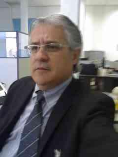 Empresas Busco oportunidade em várias localidades do Brasil