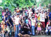 Contador (voluntário no brasil, 100% gratuito)