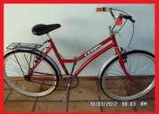 Bicicleta caloi ceci r$270 bike em curitiba tambÉm estou vendendo geladeira tv 29