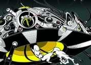 Alien project - activation portal (cd) - cod 521598