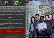 ForÇa-tarefa - a sÉrie policial da tv
