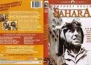 Sahara - 1943 c/ humphrey bogart