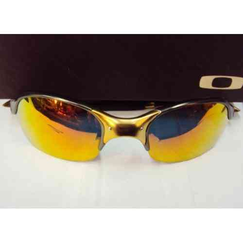 For Oakley Romeo 1  hkucocom
