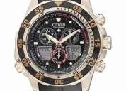 Relógio tissot moto gp - t048.417.27.057.06