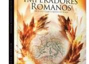 A historia secreta dos imperadores romanos
